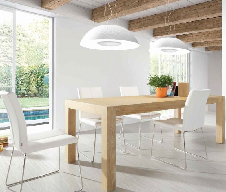 Decorar Mesa Salon Comedor. Comedor With Decorar Mesa Salon Comedor ...