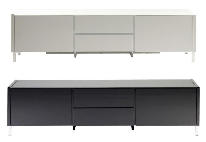 BOSTON - Mueble TV