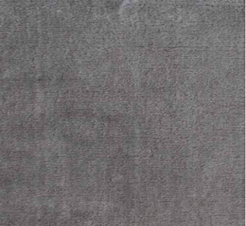 Alfombra Griffe gris oscuro